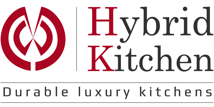 Hybrid Kitchen