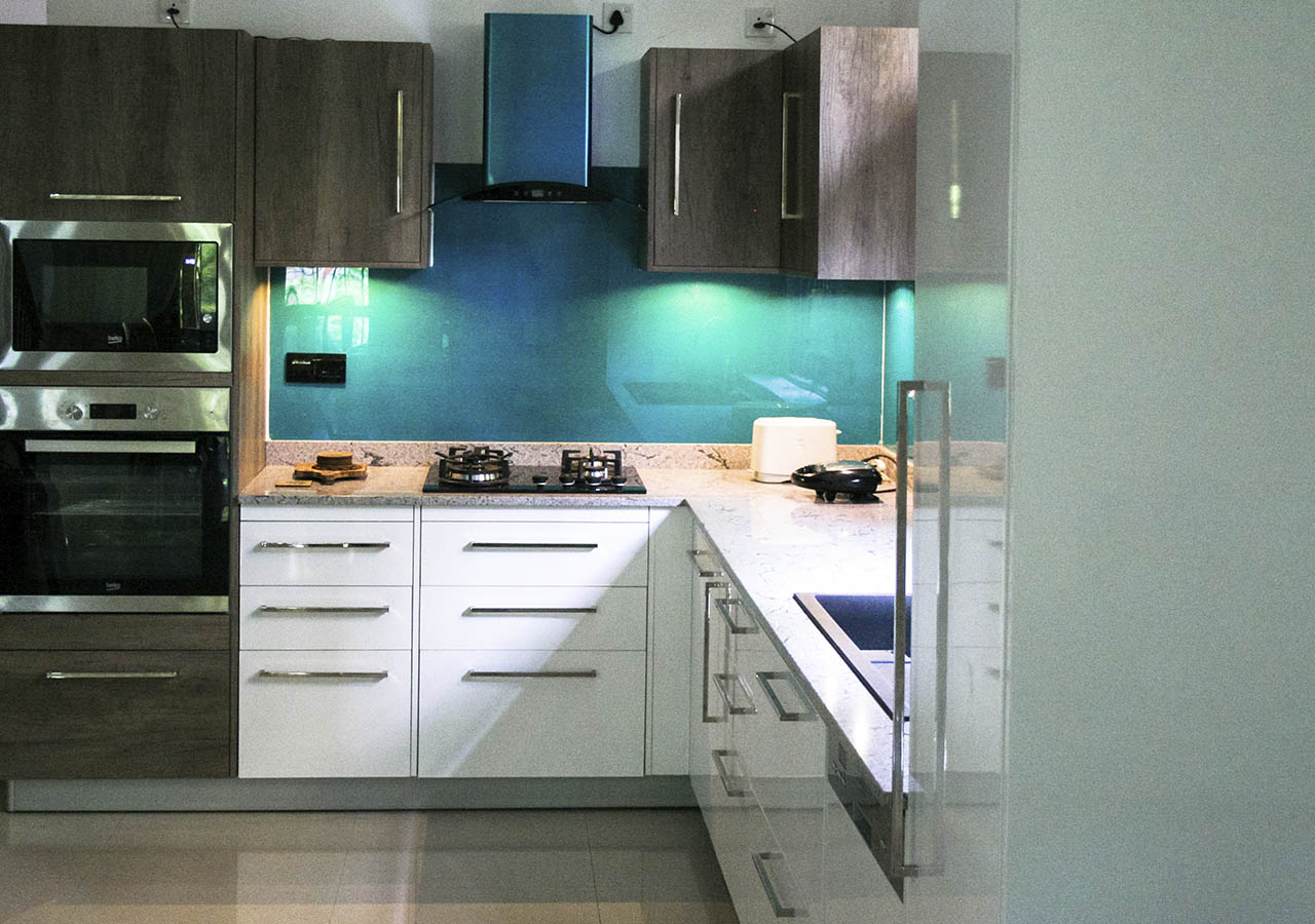 city white pantry 9