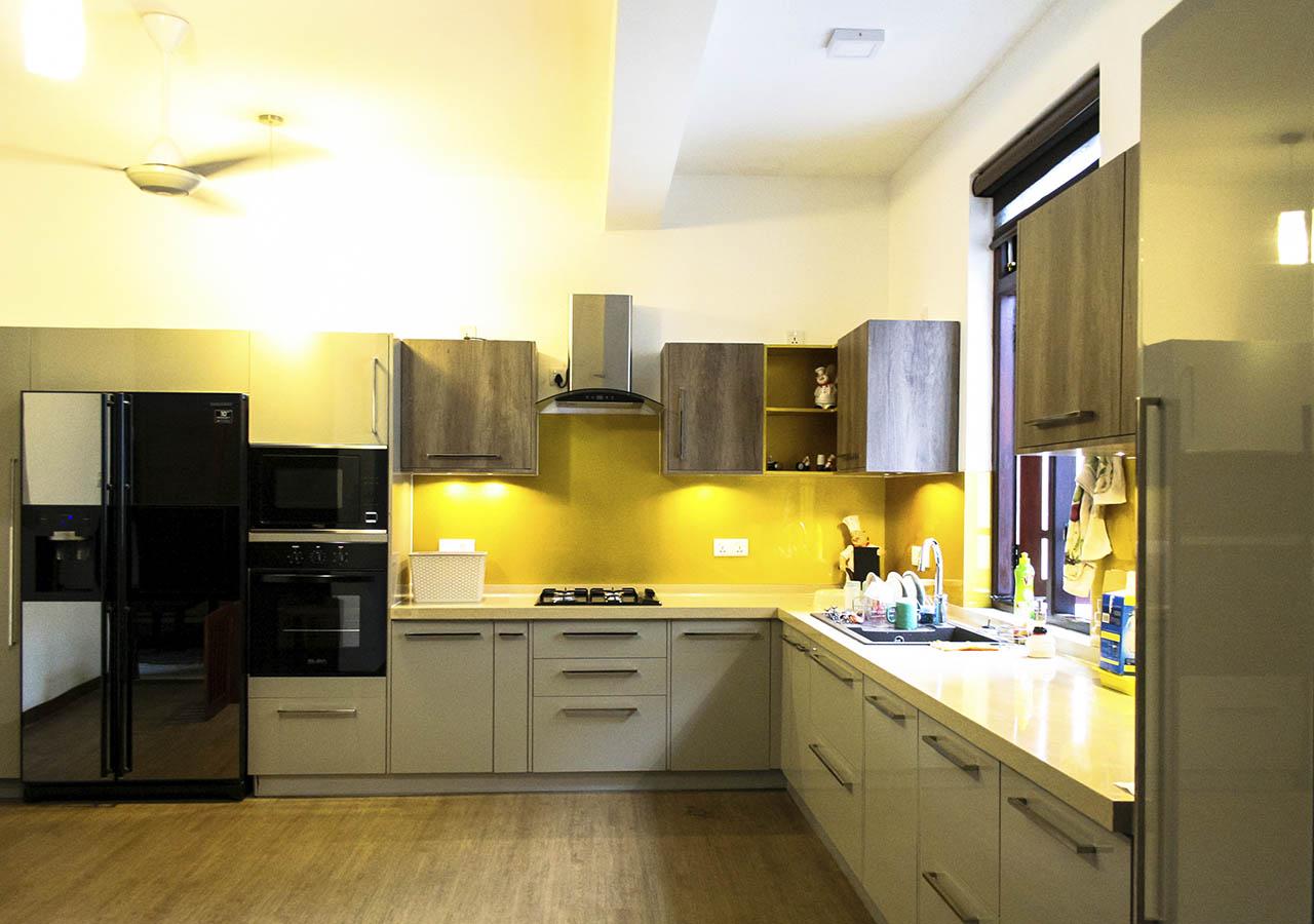 cofee wood pantry 3
