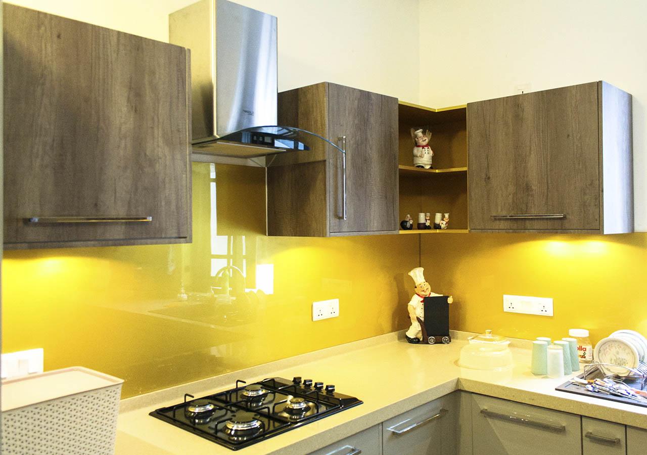 cofee wood pantry 5