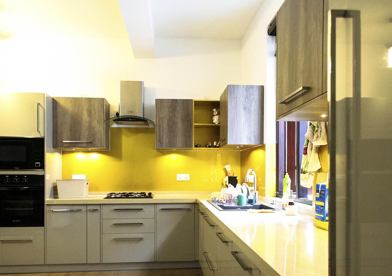 cofee wood pantry 6